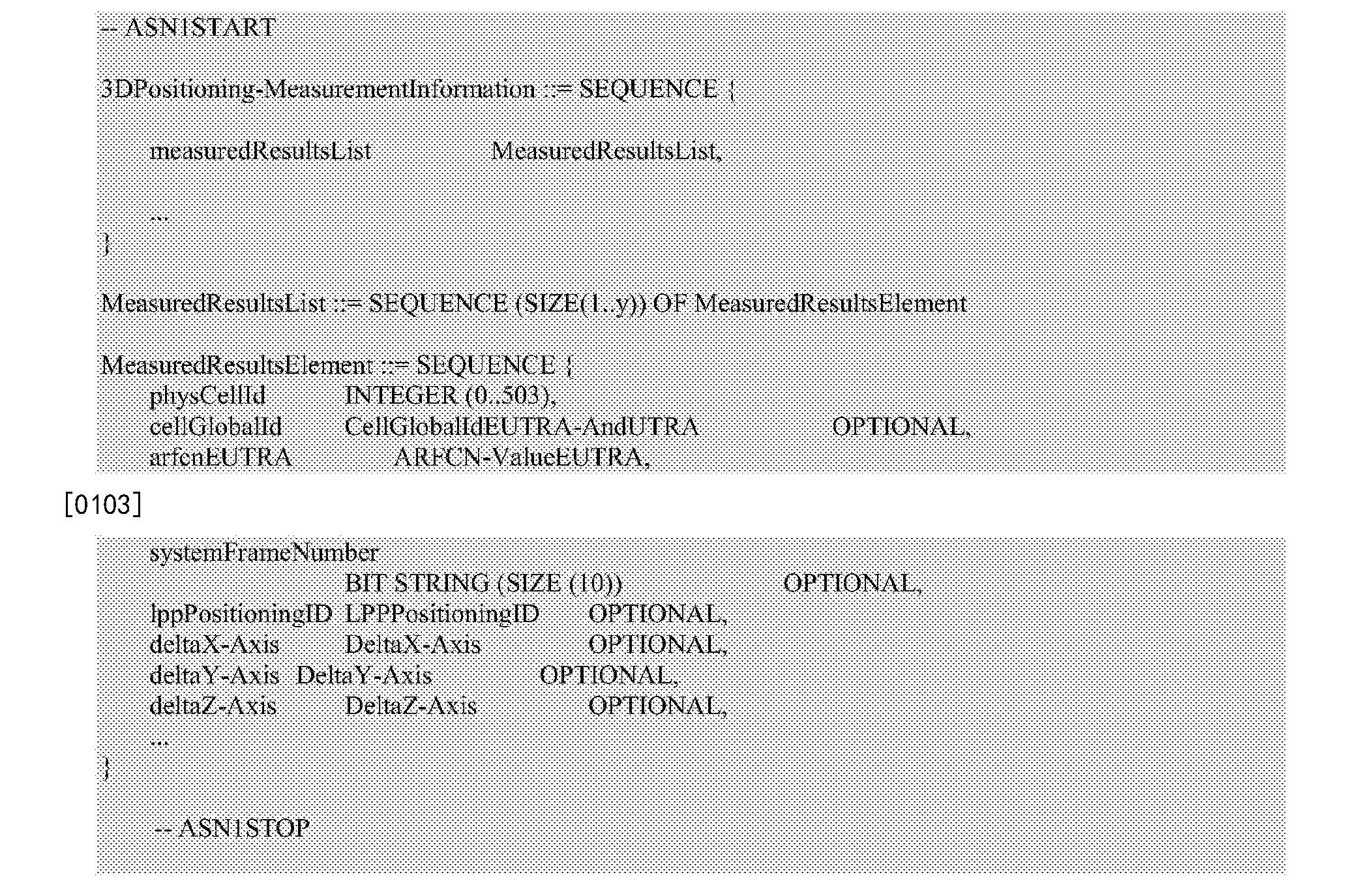 Figure CN107205269AD00161