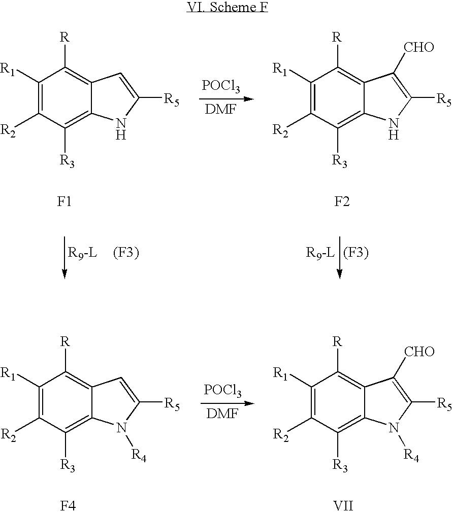 Figure US07781478-20100824-C00276