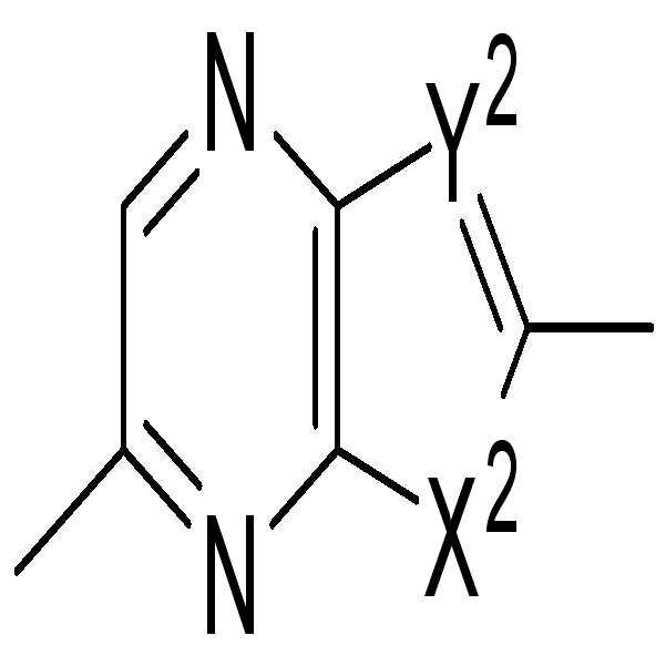 Figure pct00222