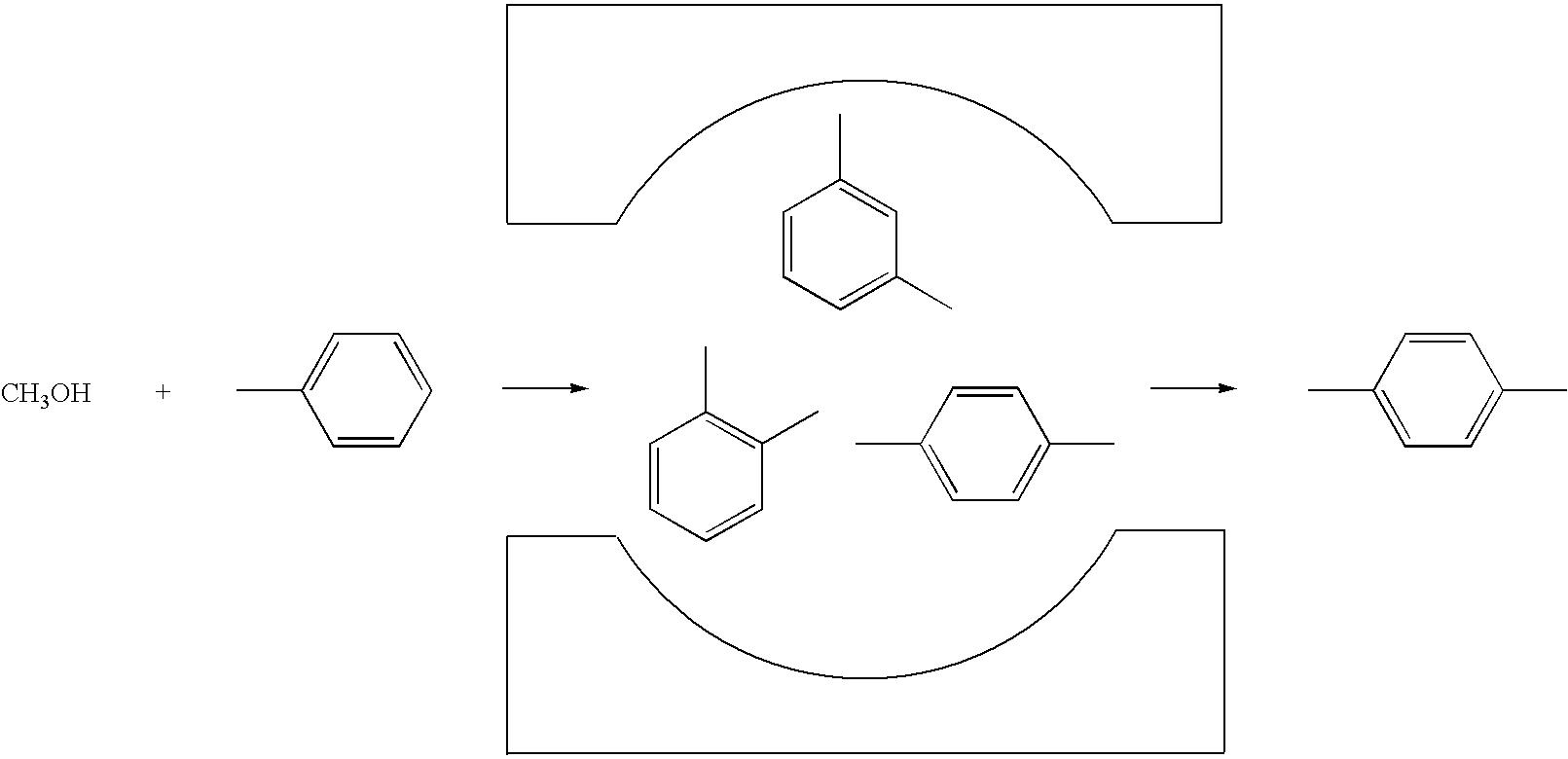Figure US20090253949A1-20091008-C00001