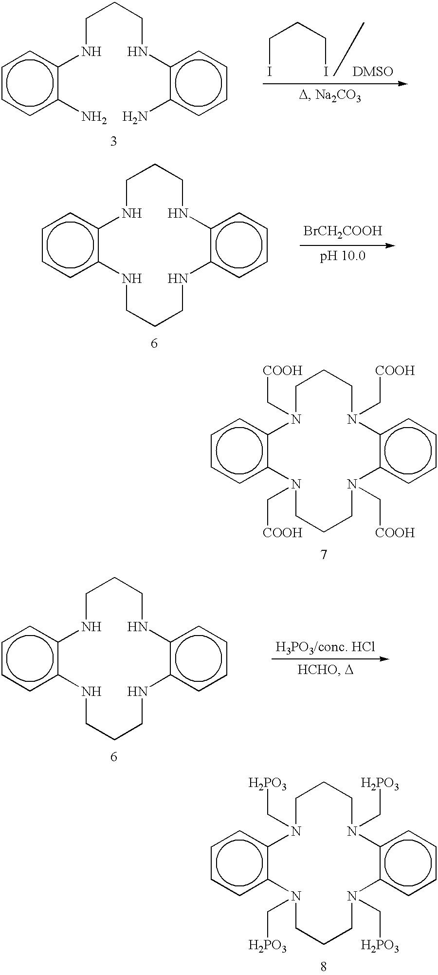 Figure US06528627-20030304-C00027