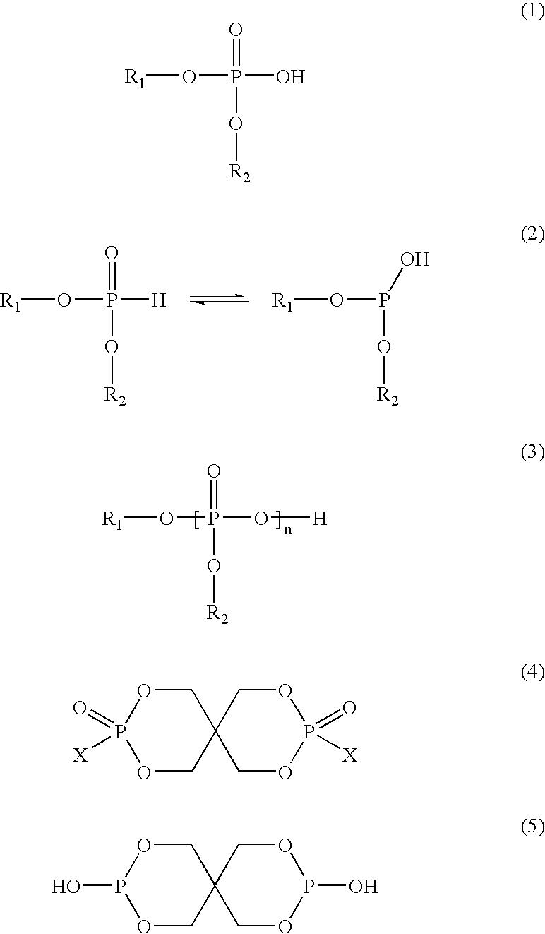Figure US20050277715A1-20051215-C00011