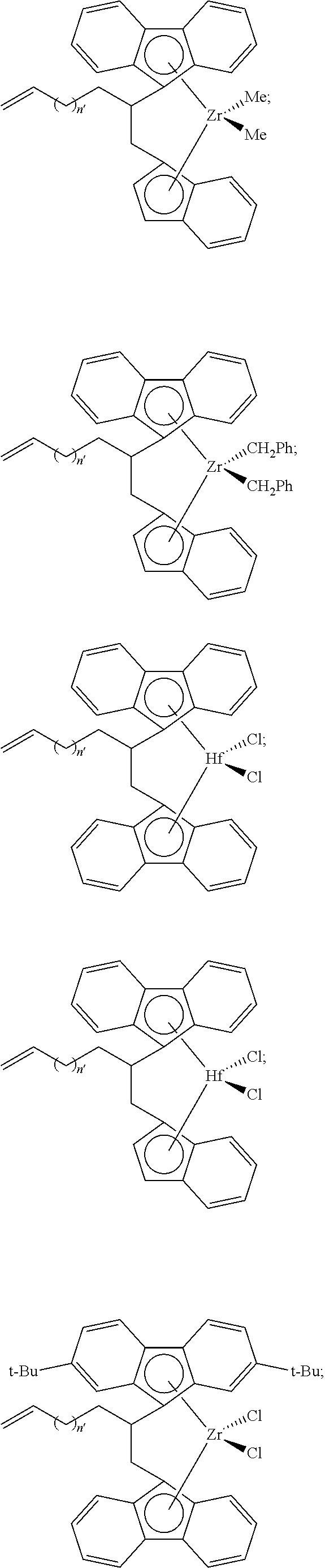 Figure US08143183-20120327-C00016