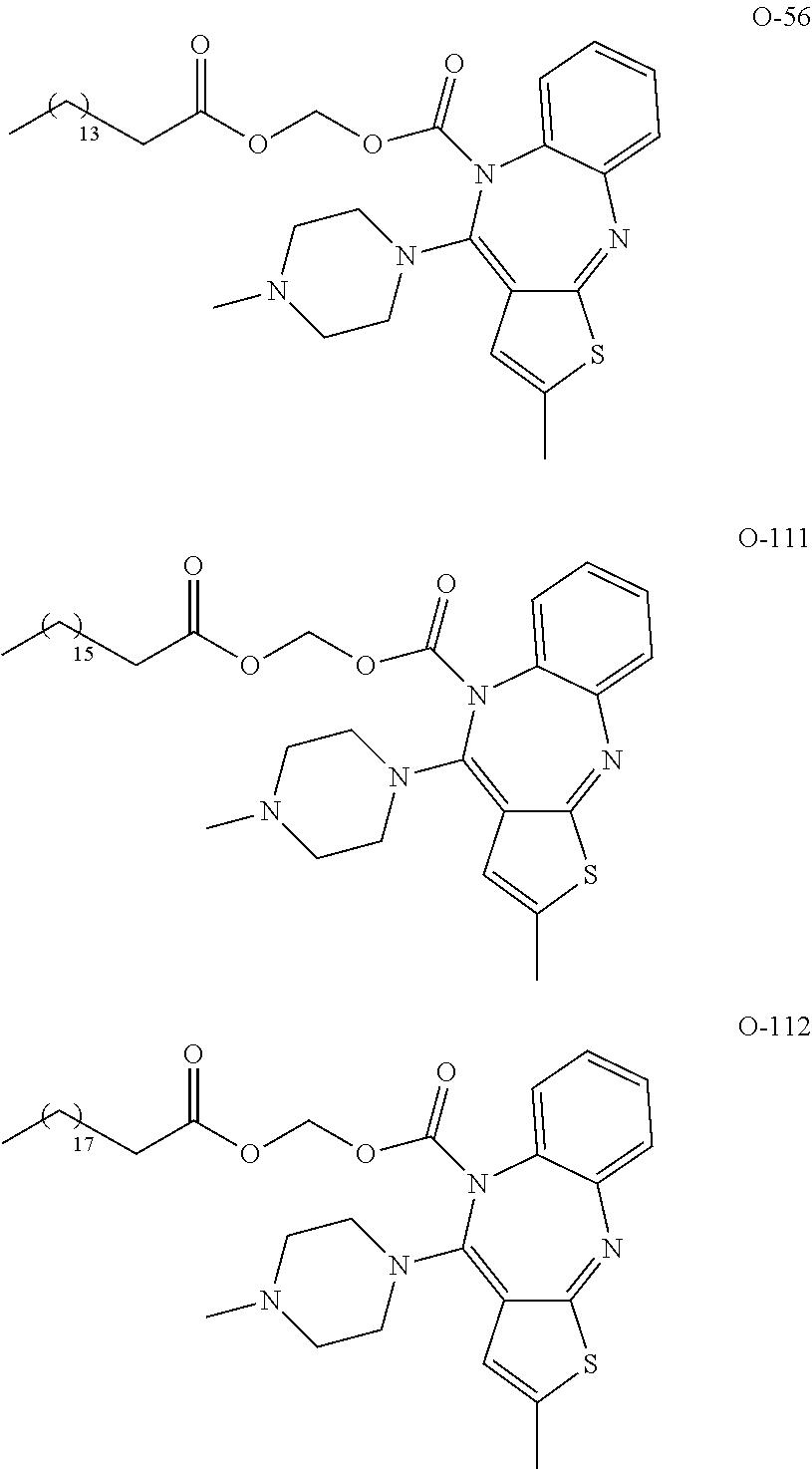 Figure US09993556-20180612-C00013