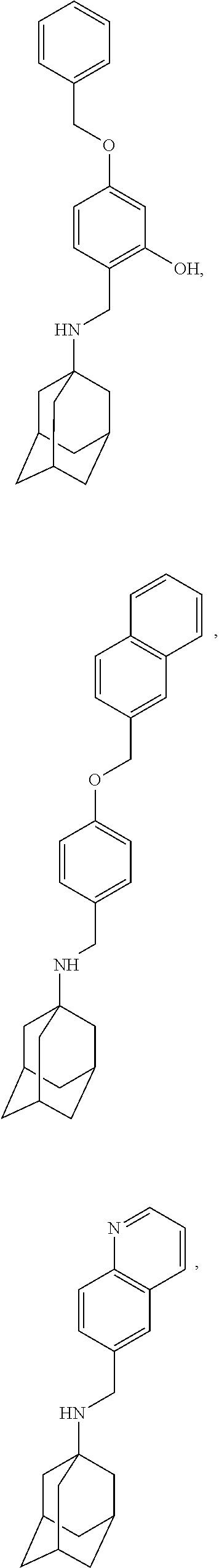 Figure US09884832-20180206-C00036
