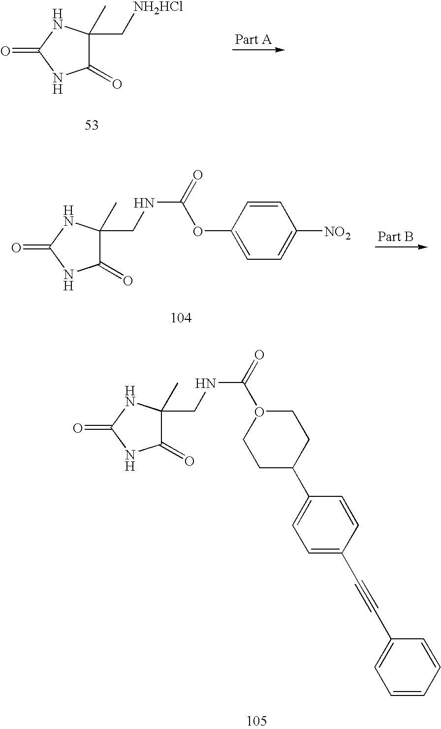 Figure US07998961-20110816-C00111