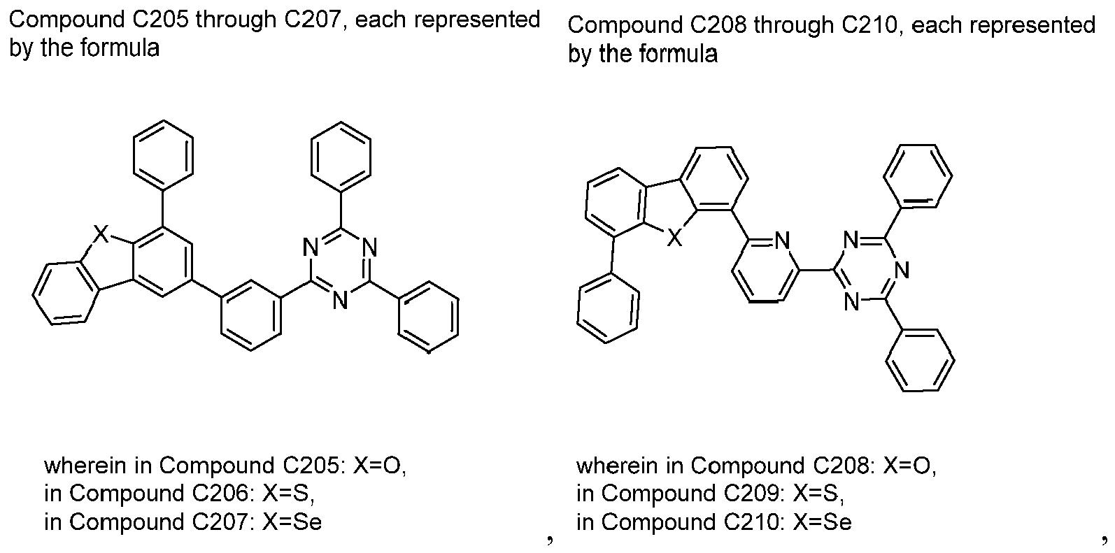 Figure imgb0628