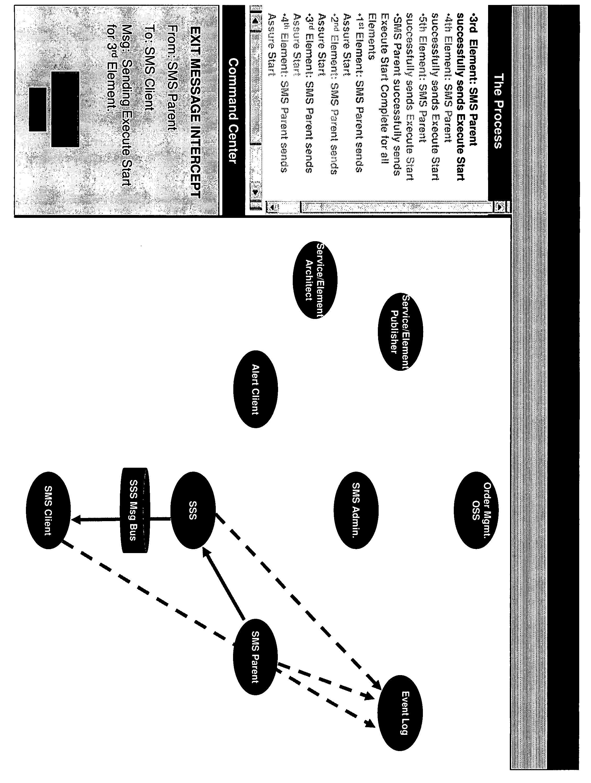 Figure US20080126406A1-20080529-P00334