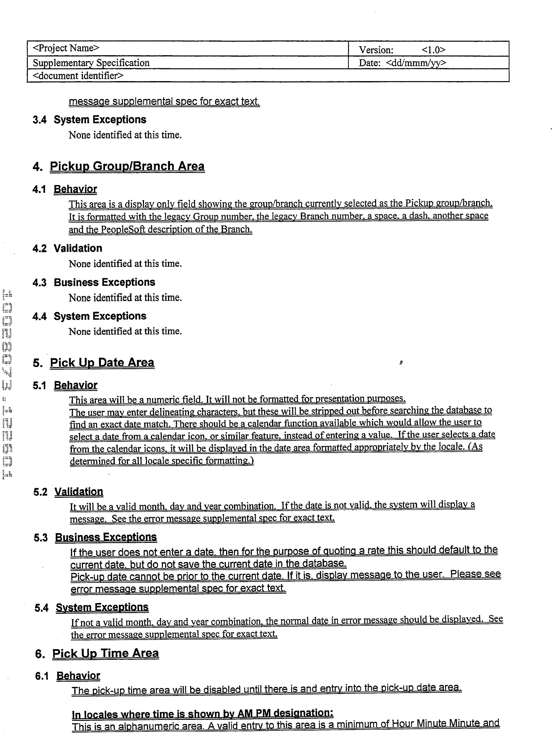 Figure US20030125992A1-20030703-P00240