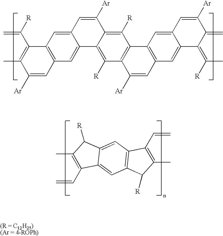 Figure US20060120923A1-20060608-C00003
