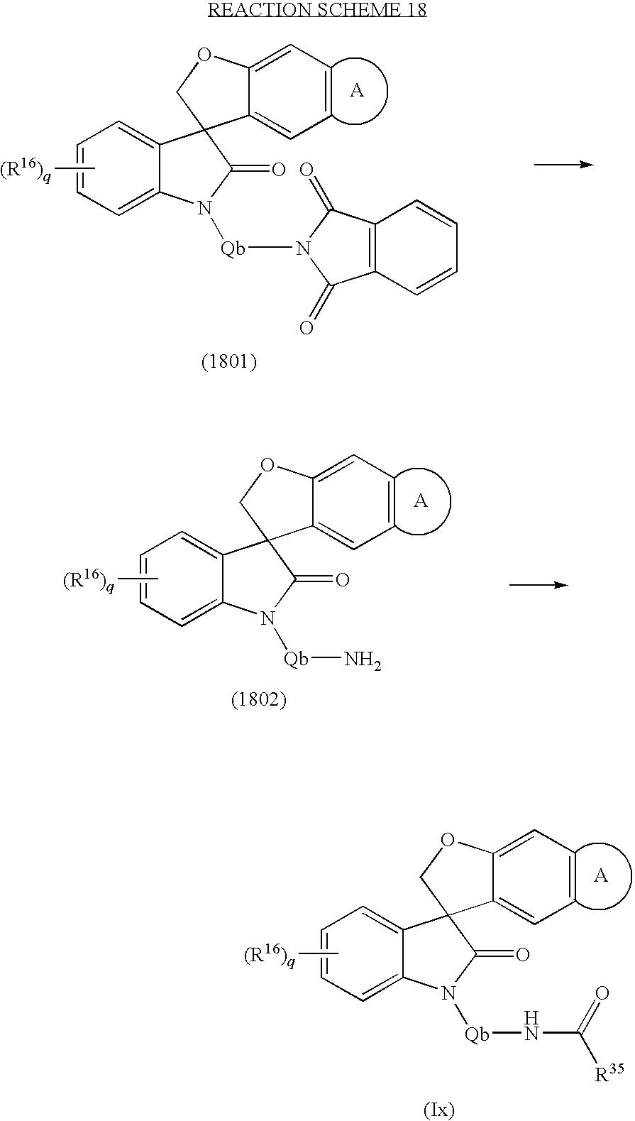Figure US08263606-20120911-C00056