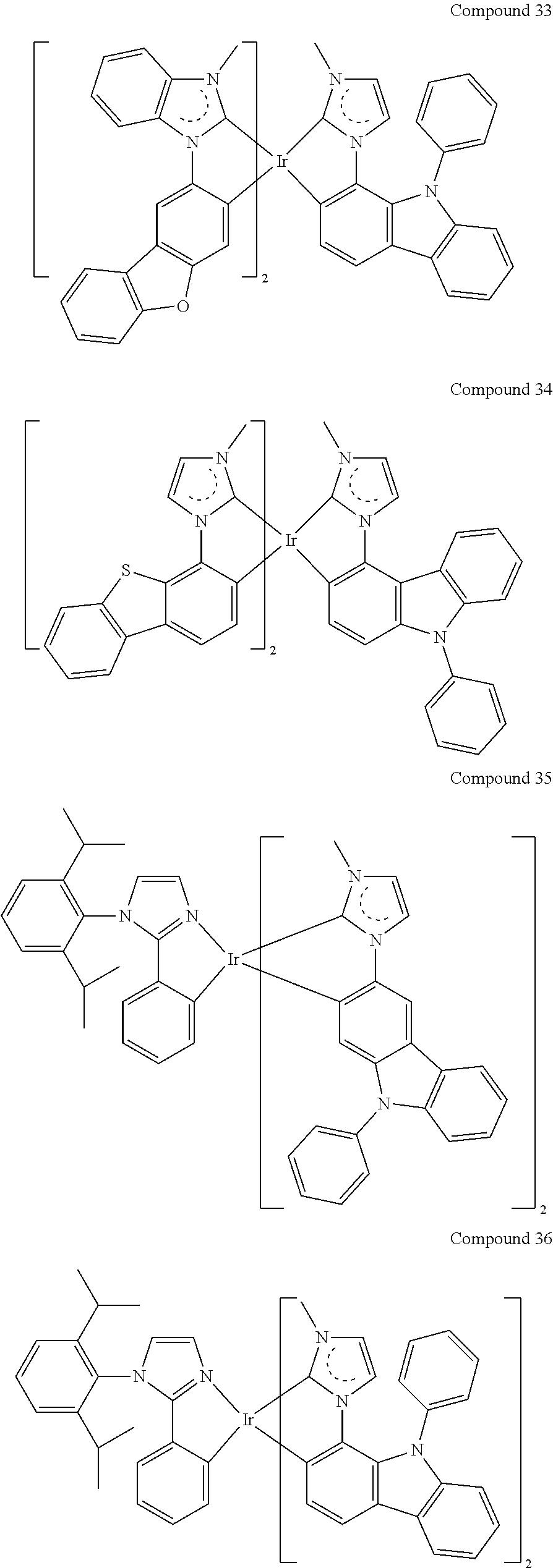 Figure US09773985-20170926-C00038