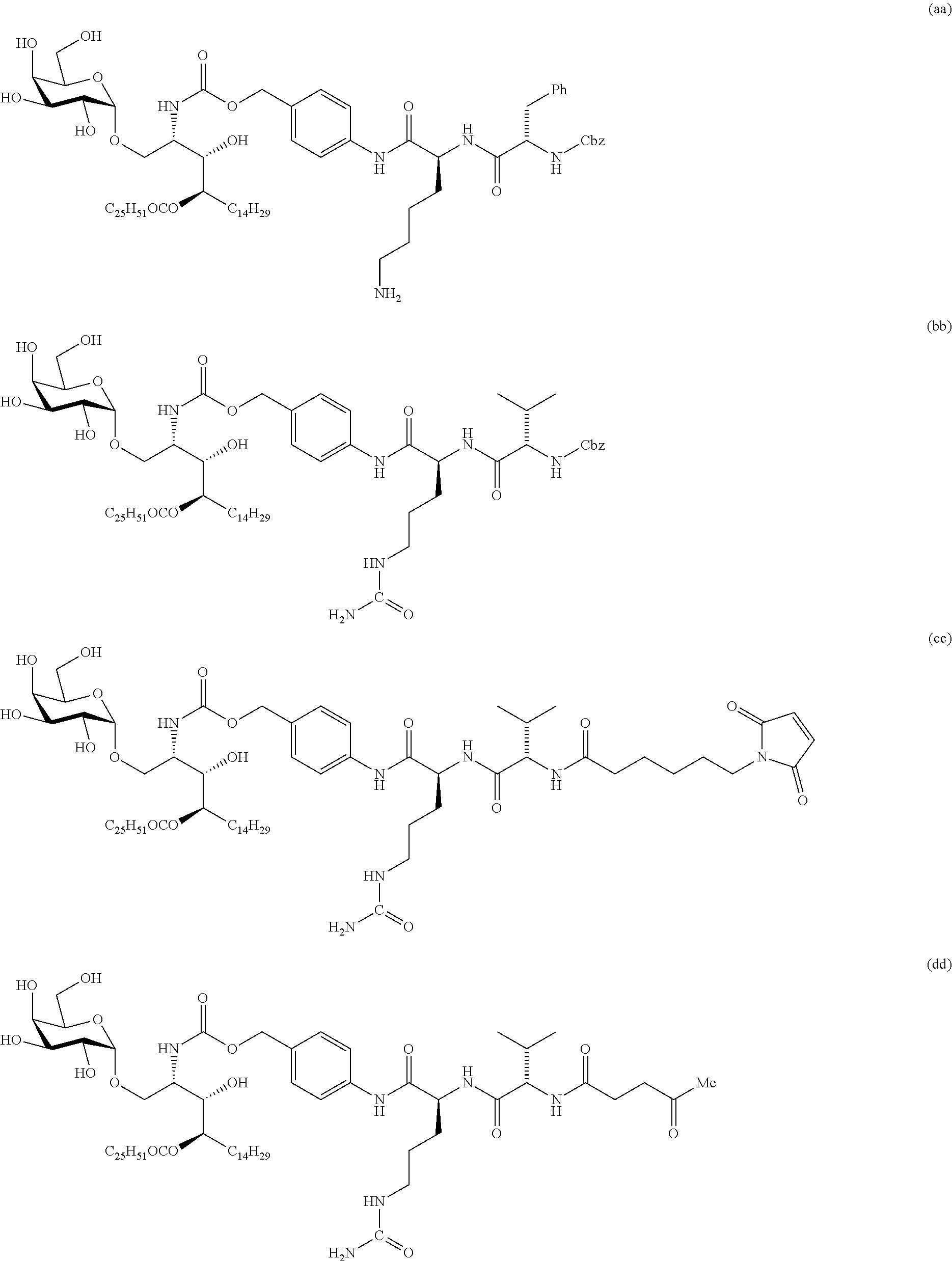 Figure US09764037-20170919-C00160