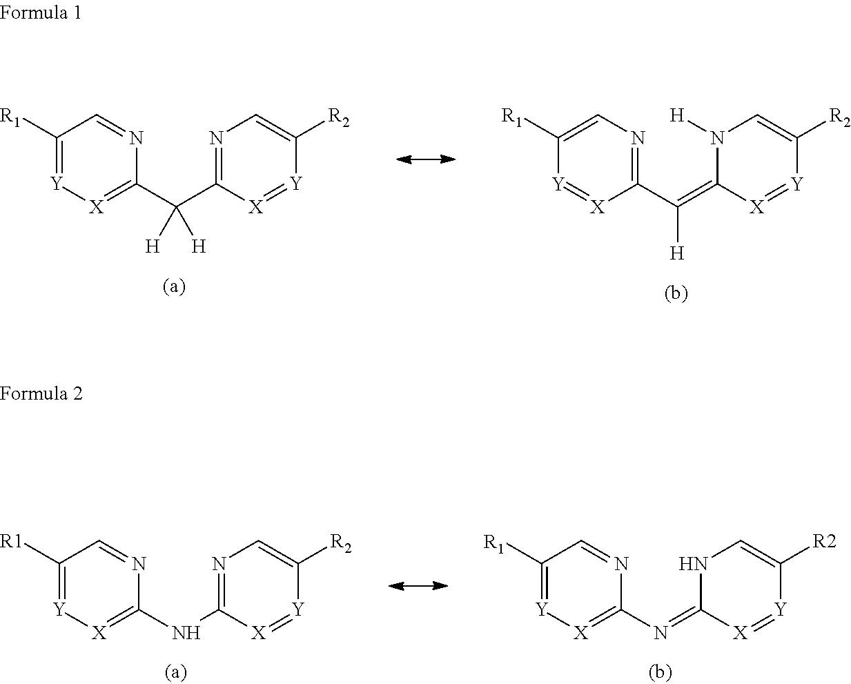 Figure US09966544-20180508-C00001
