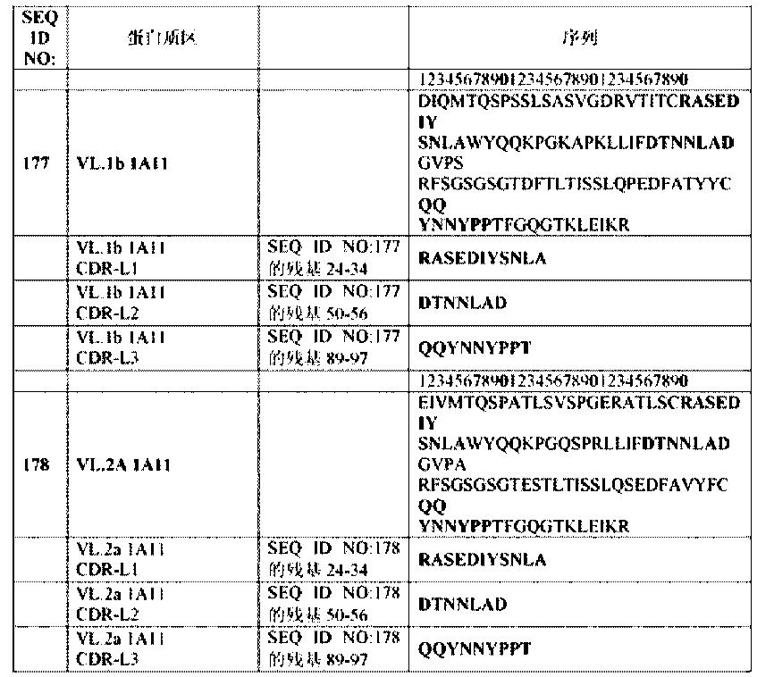 Figure CN102906113BD01001