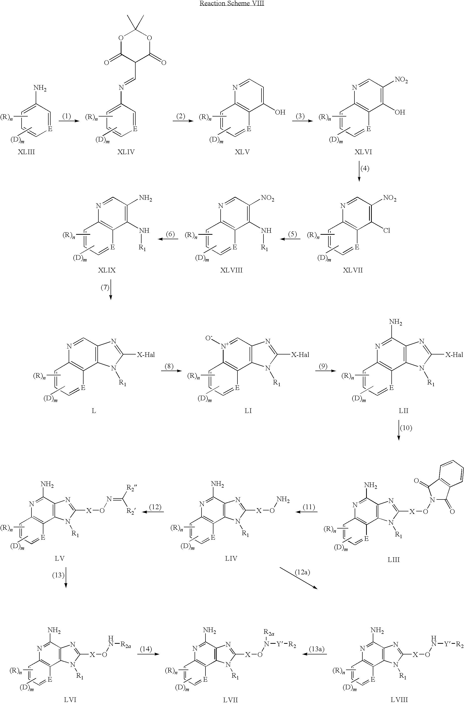 Figure US20090105295A1-20090423-C00112