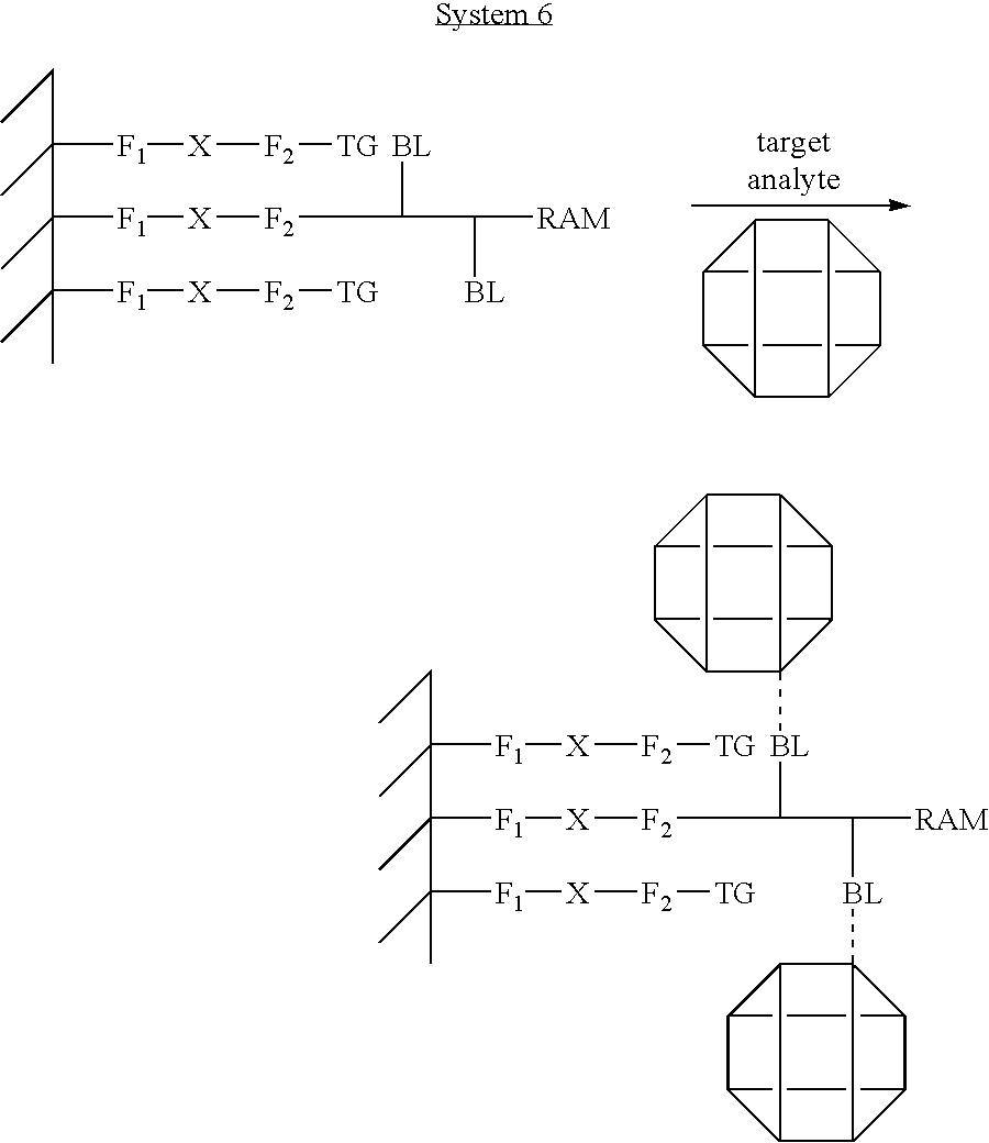 Figure US06740518-20040525-C00042