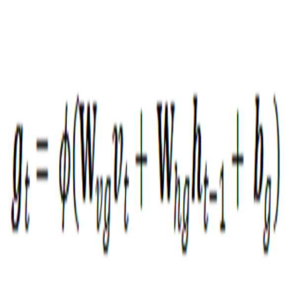 Figure 112016107440715-pat00006