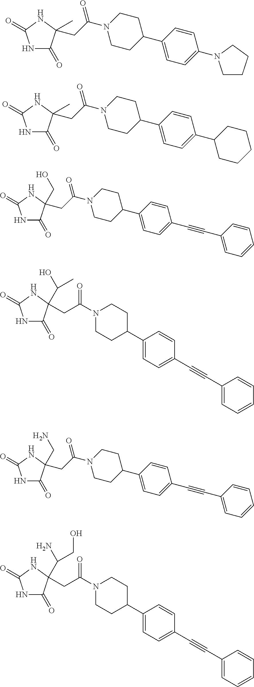 Figure US07998961-20110816-C00128