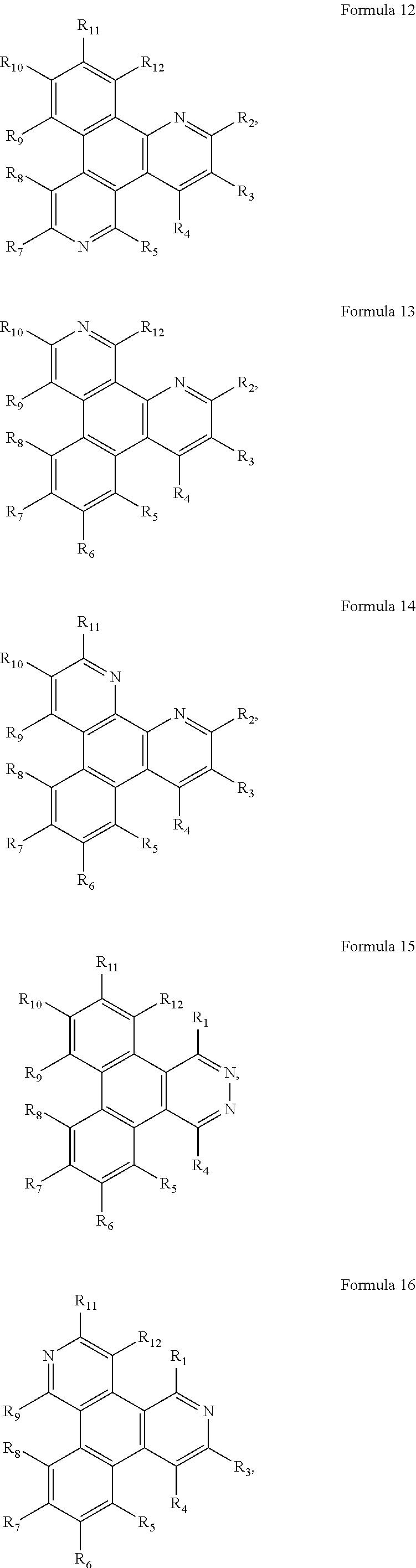 Figure US09537106-20170103-C00007