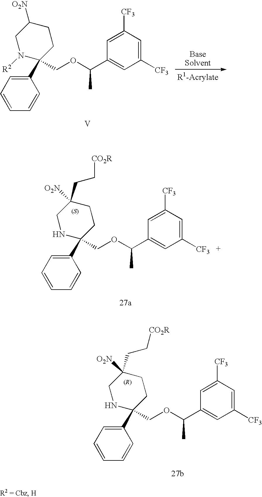 Figure US08552191-20131008-C00034