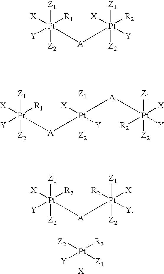 Figure US07166570-20070123-C00026