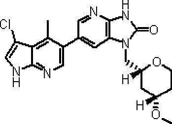 Figure JPOXMLDOC01-appb-C000174