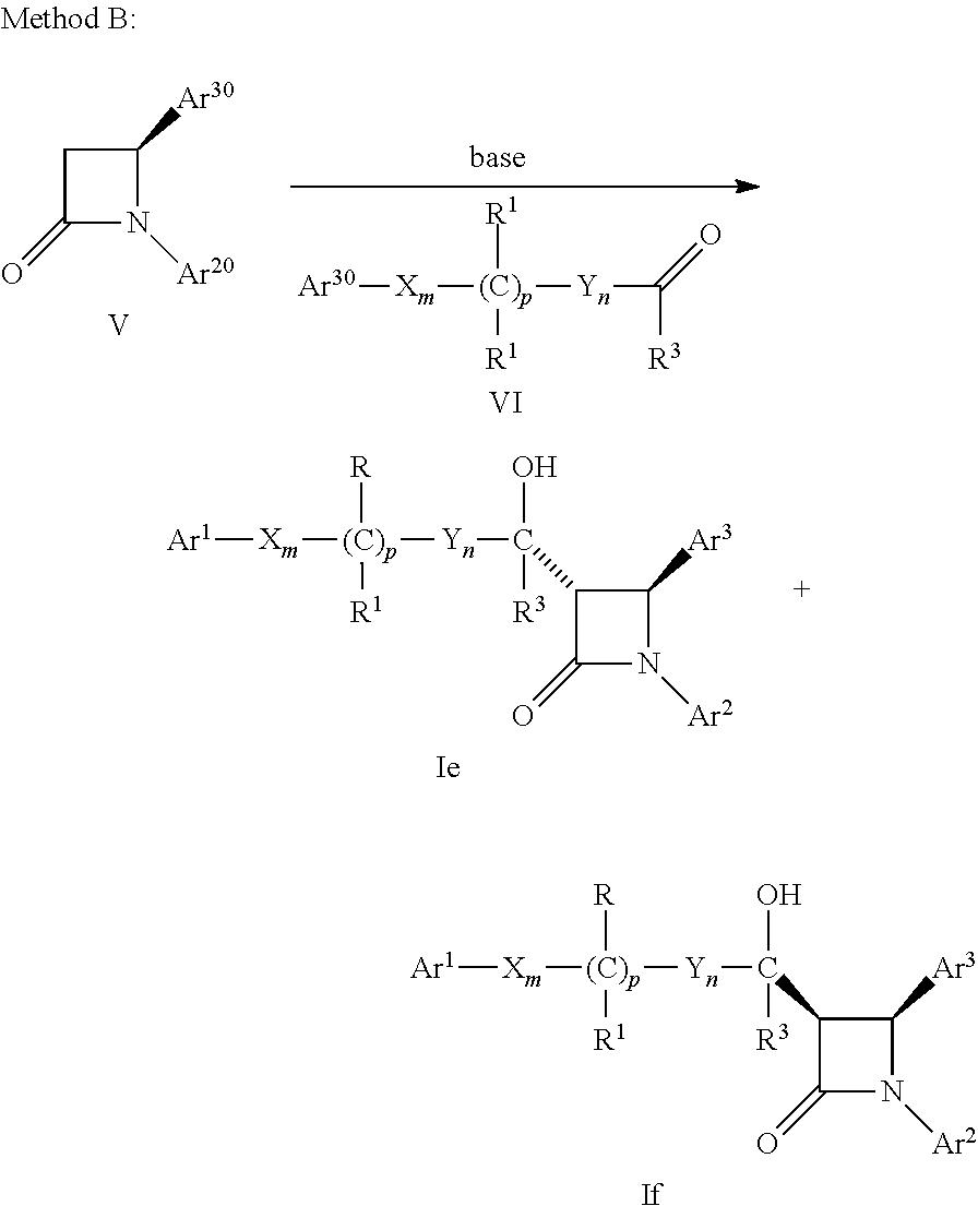 Figure USRE042461-20110614-C00010