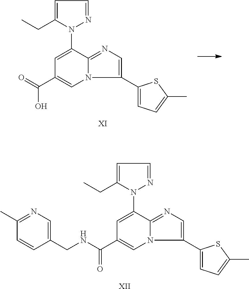 Figure US09908879-20180306-C00043