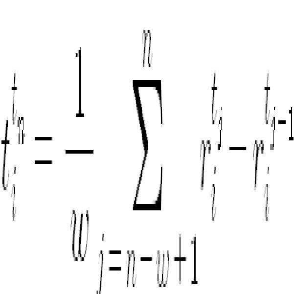 Figure 112011072747159-pat00074