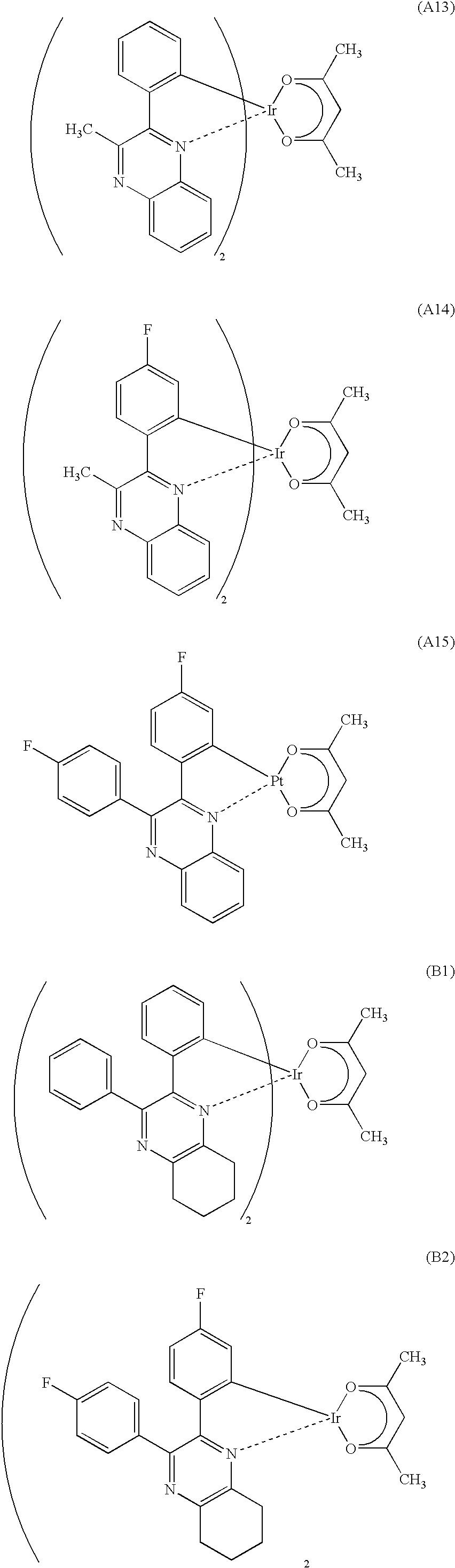 Figure US20100059741A1-20100311-C00004