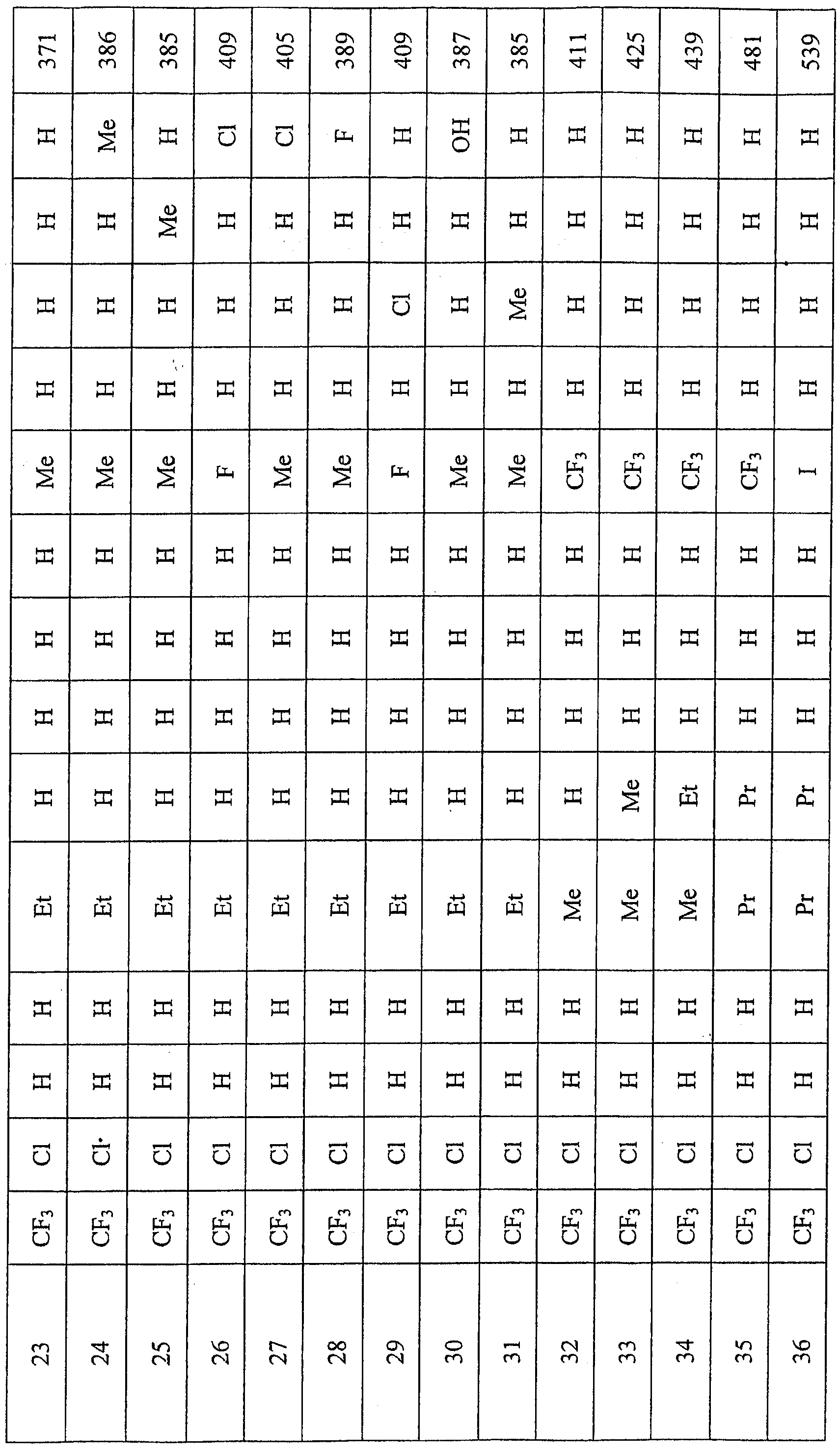 Figure 112006044025498-PCT00039