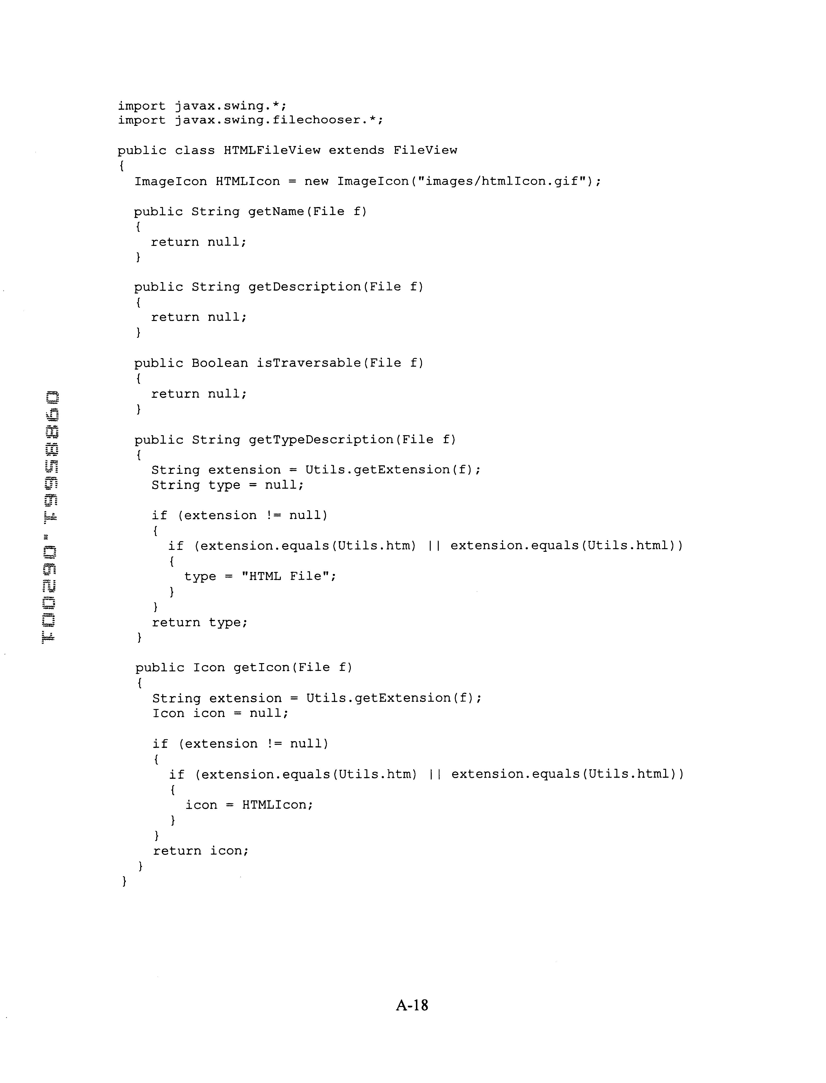 Figure US06595781-20030722-P00018