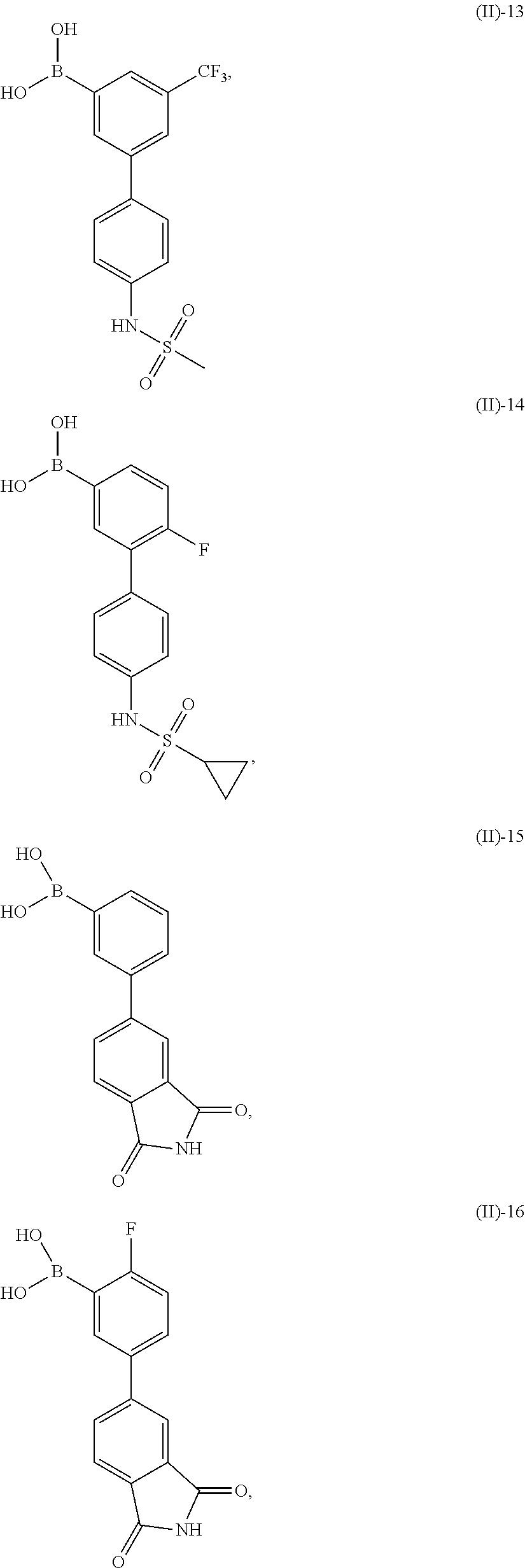 Figure US09630979-20170425-C00009