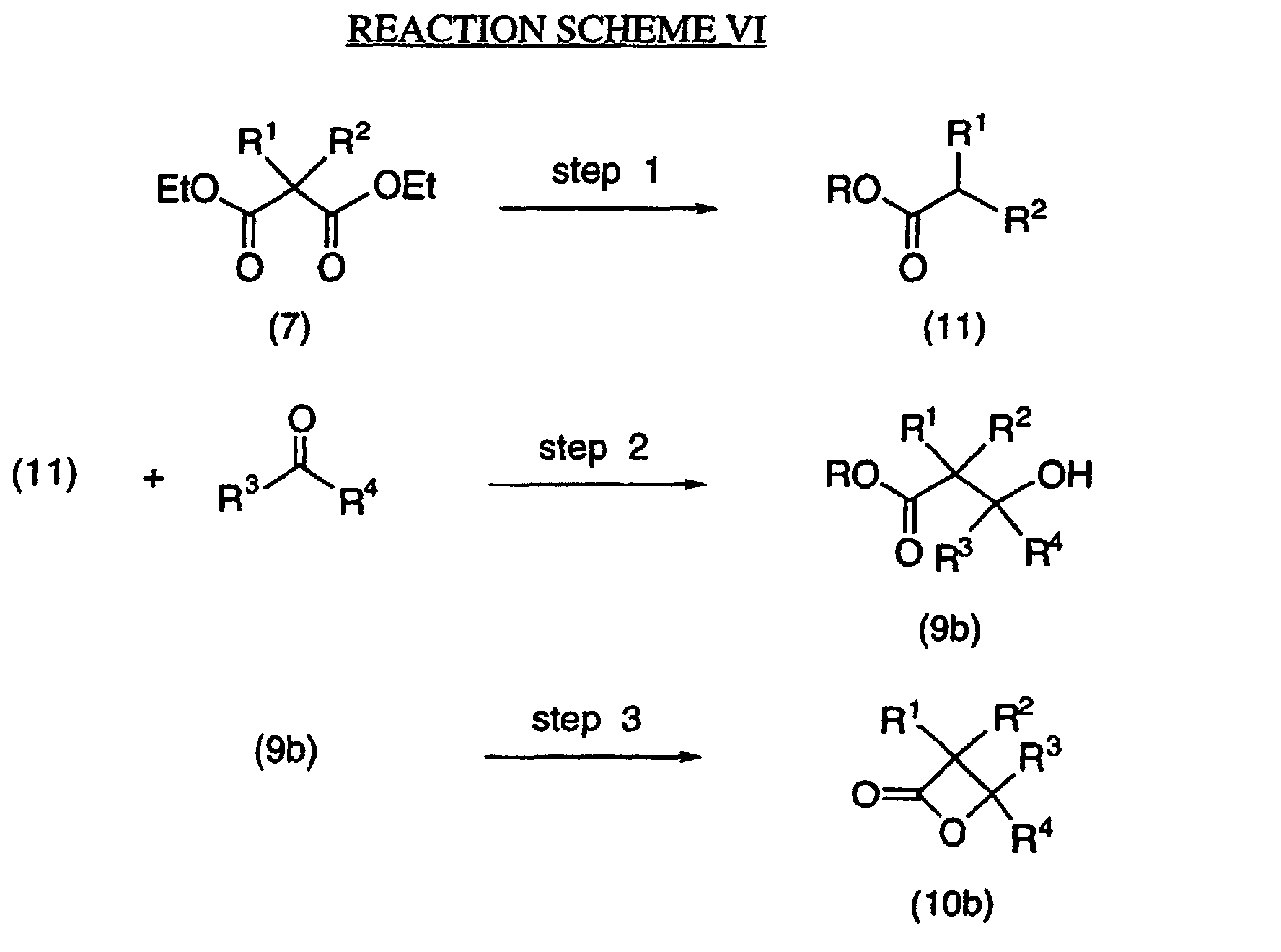 EP0780386B1 - Matrix metalloprotease inhibitors - Google Patents
