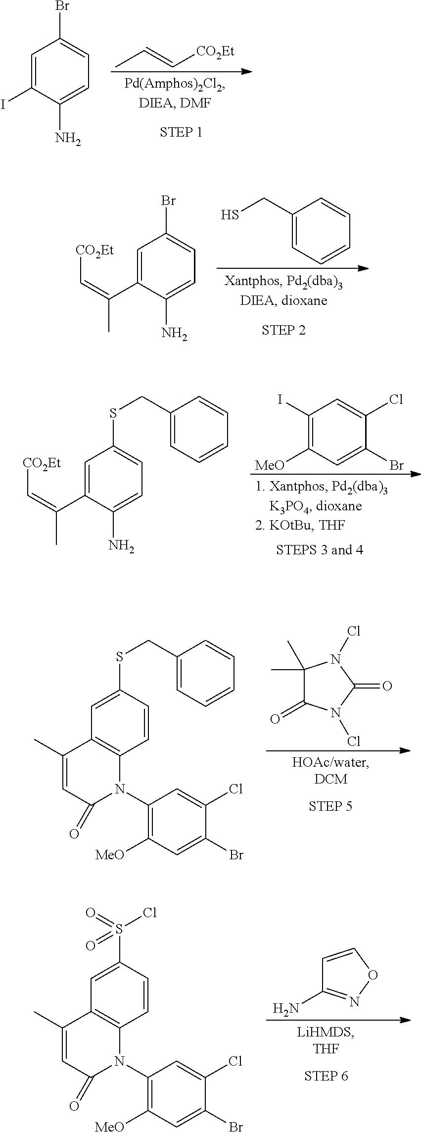 Figure US09212182-20151215-C00076