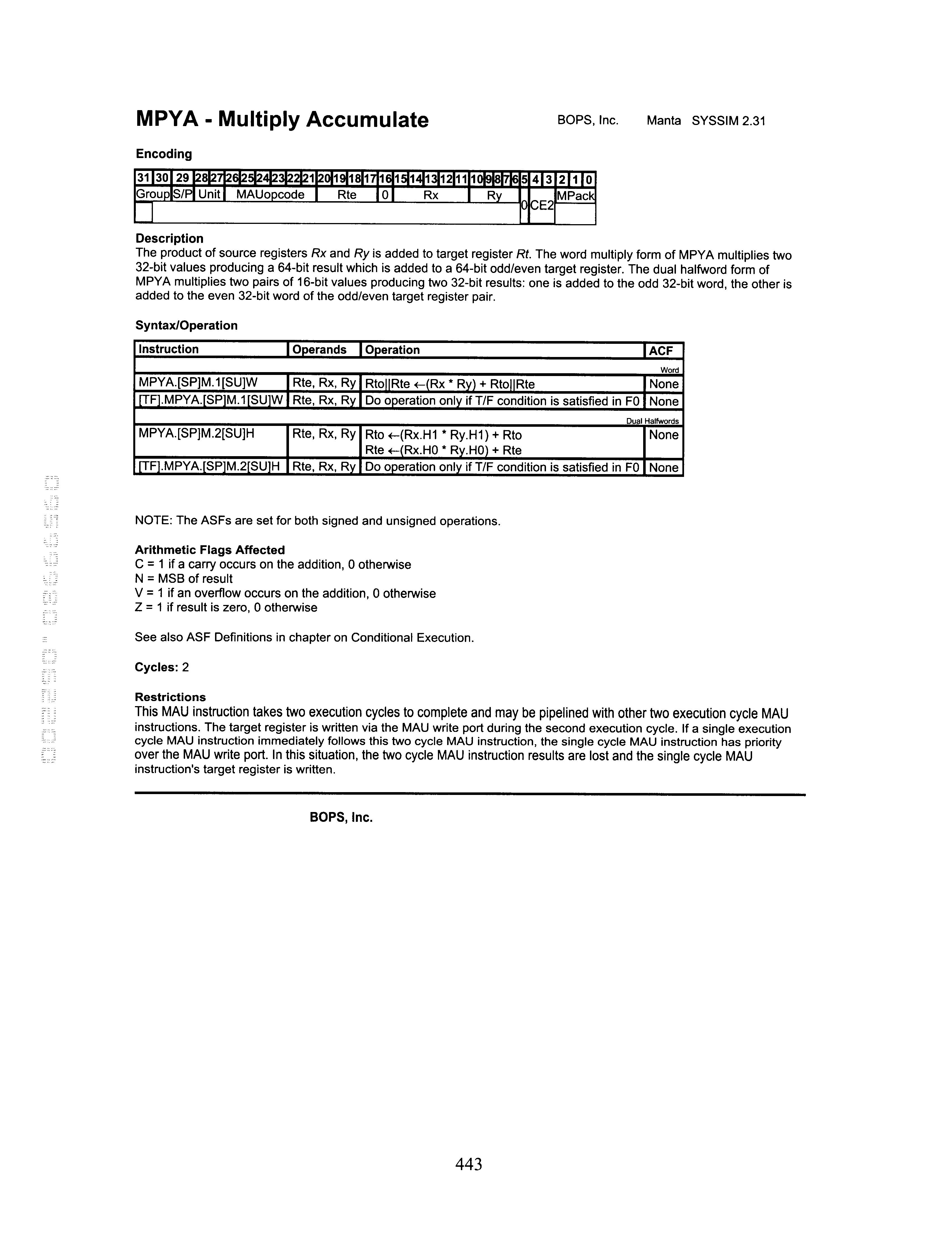 Figure US06748517-20040608-P00426