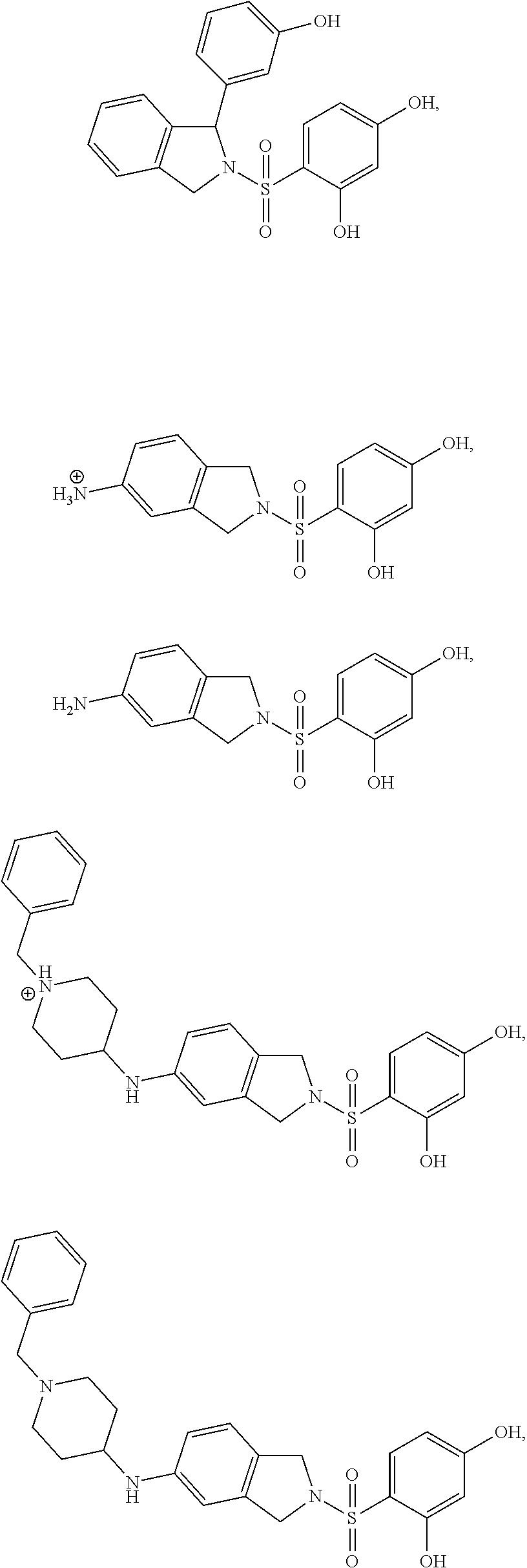Figure US10167258-20190101-C00029