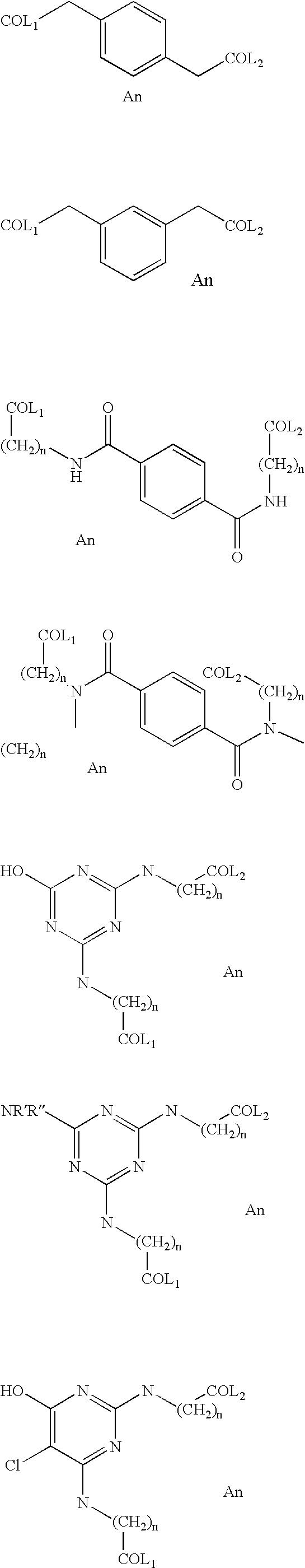 Figure US07201779-20070410-C00001