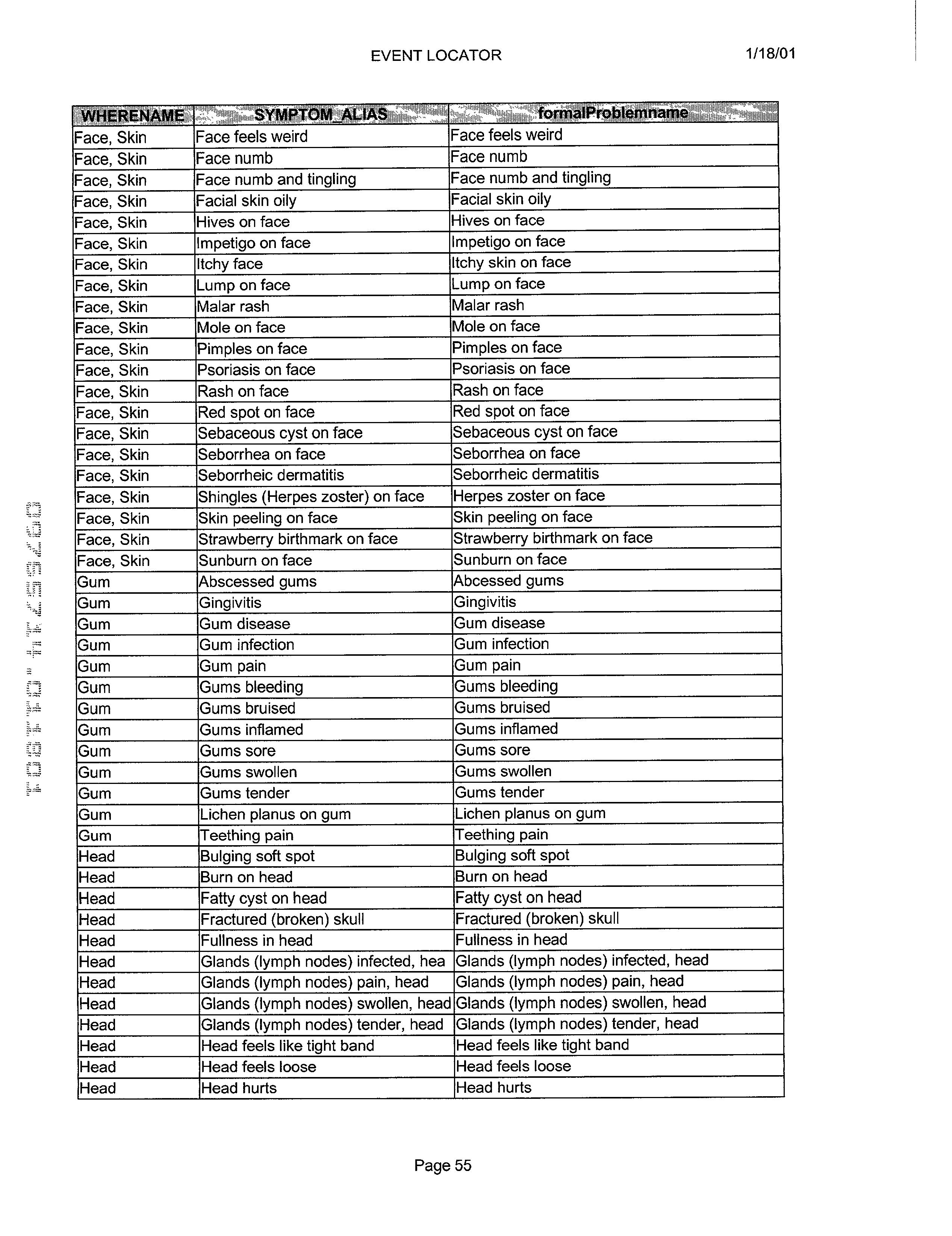 Figure US20030061072A1-20030327-P00056