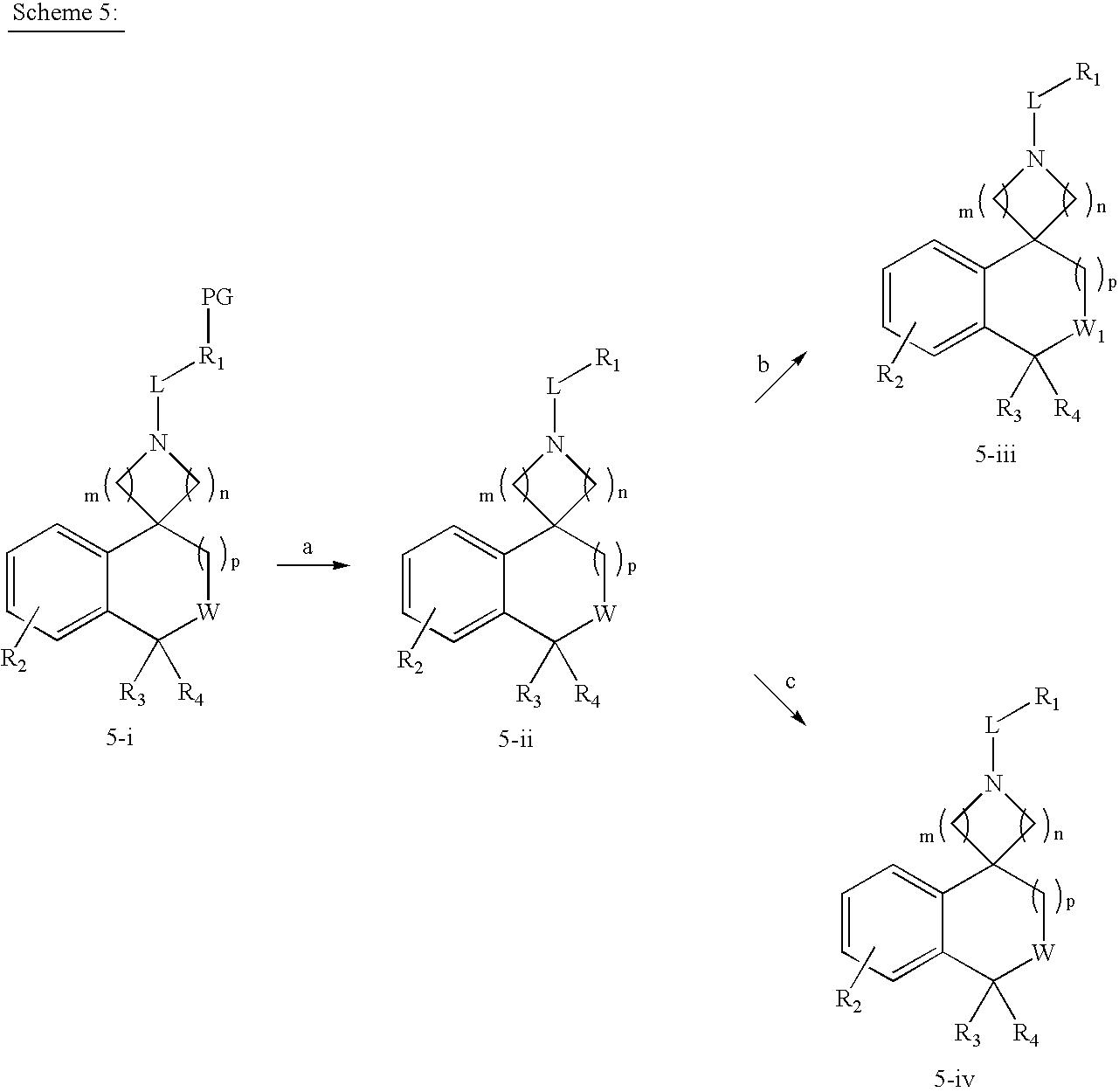 Figure US07863449-20110104-C00369