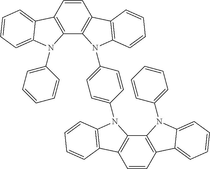 Figure US08709615-20140429-C00095