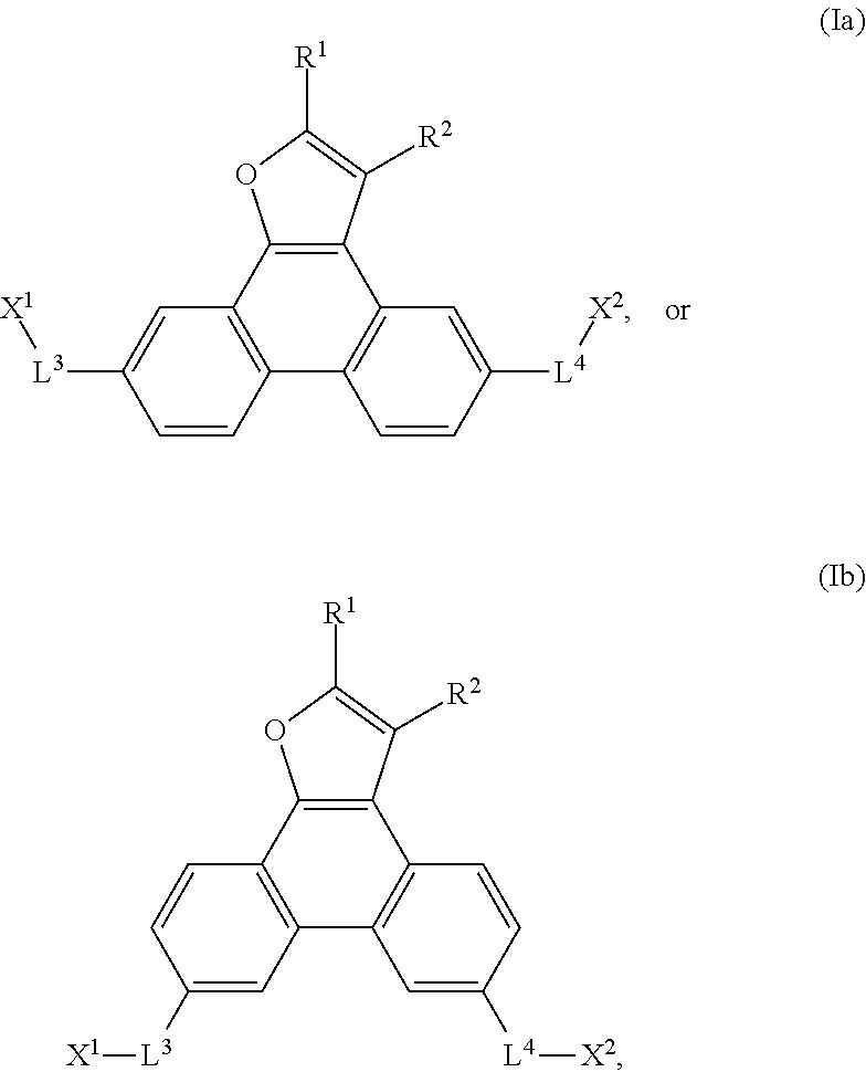 Figure US09079872-20150714-C00039
