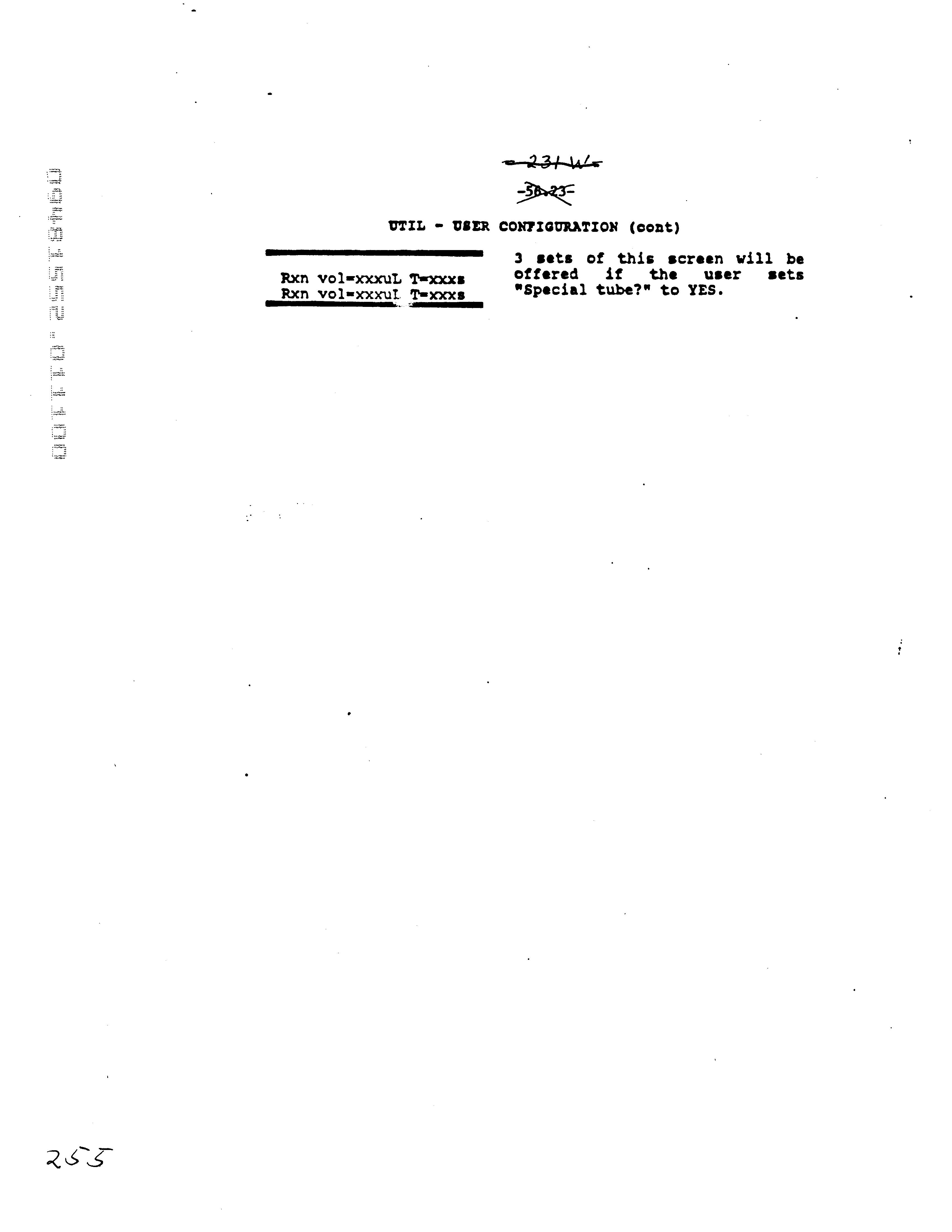 Figure US06703236-20040309-P00023