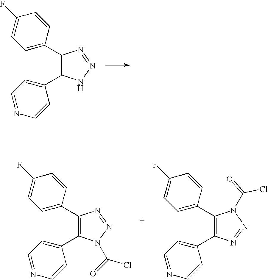 Figure US20030013712A1-20030116-C00063