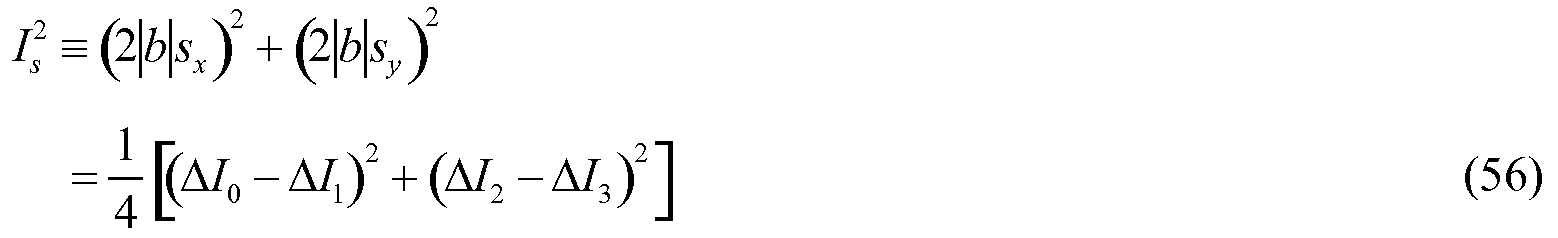 Figure 112011000096113-pct00036