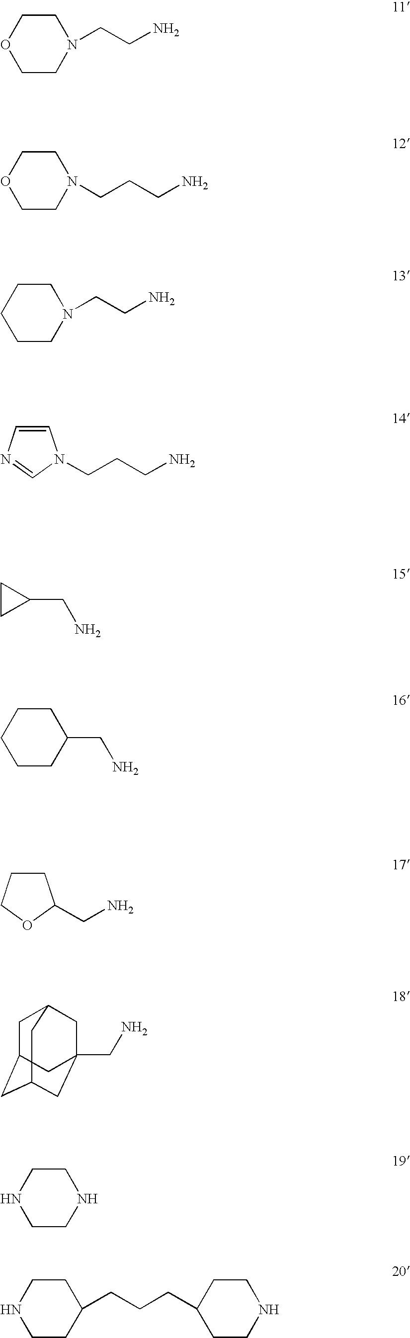 Figure US20050244504A1-20051103-C00016