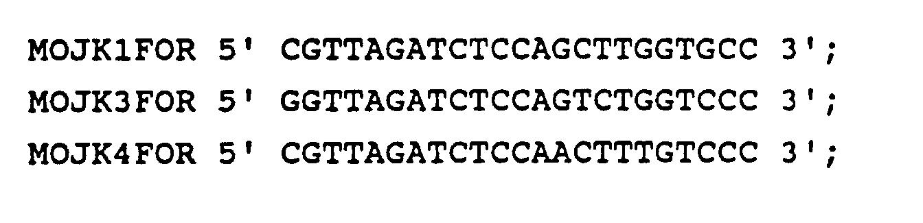 Figure 00110006
