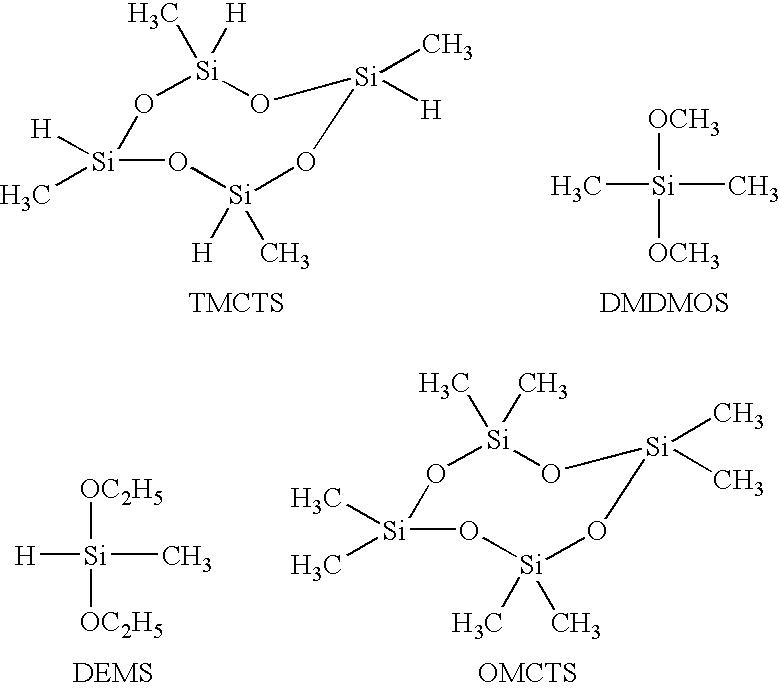 Figure US20090061201A1-20090305-C00001