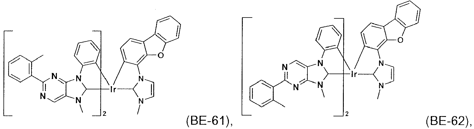 Figure imgb0618